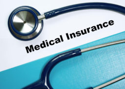 Medical insurnace offered by shimin insurance agency in kenya