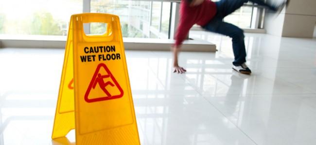 Public employers liability by shimin insurnace agency