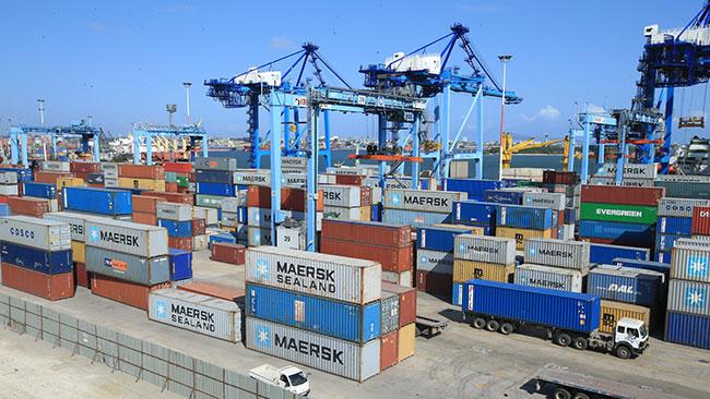 Trade insurance - customs surety bond - shimin