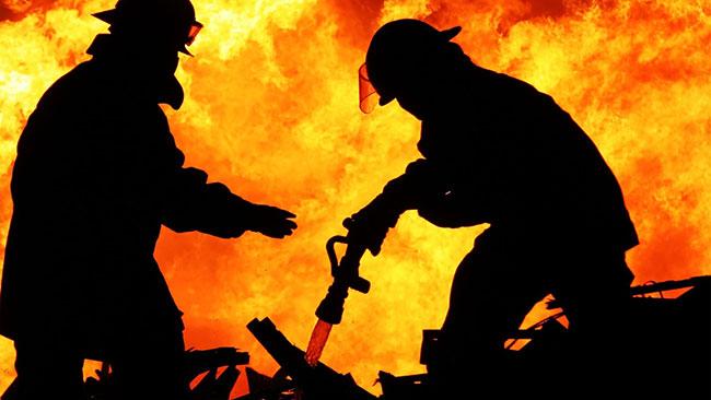 fire & special perils insurance shimin insurance in kenya