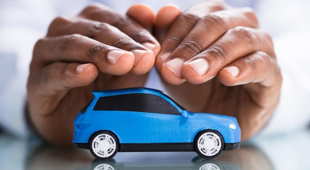 Insurance Premium Financing by shimin Insurance Agency in Kenya